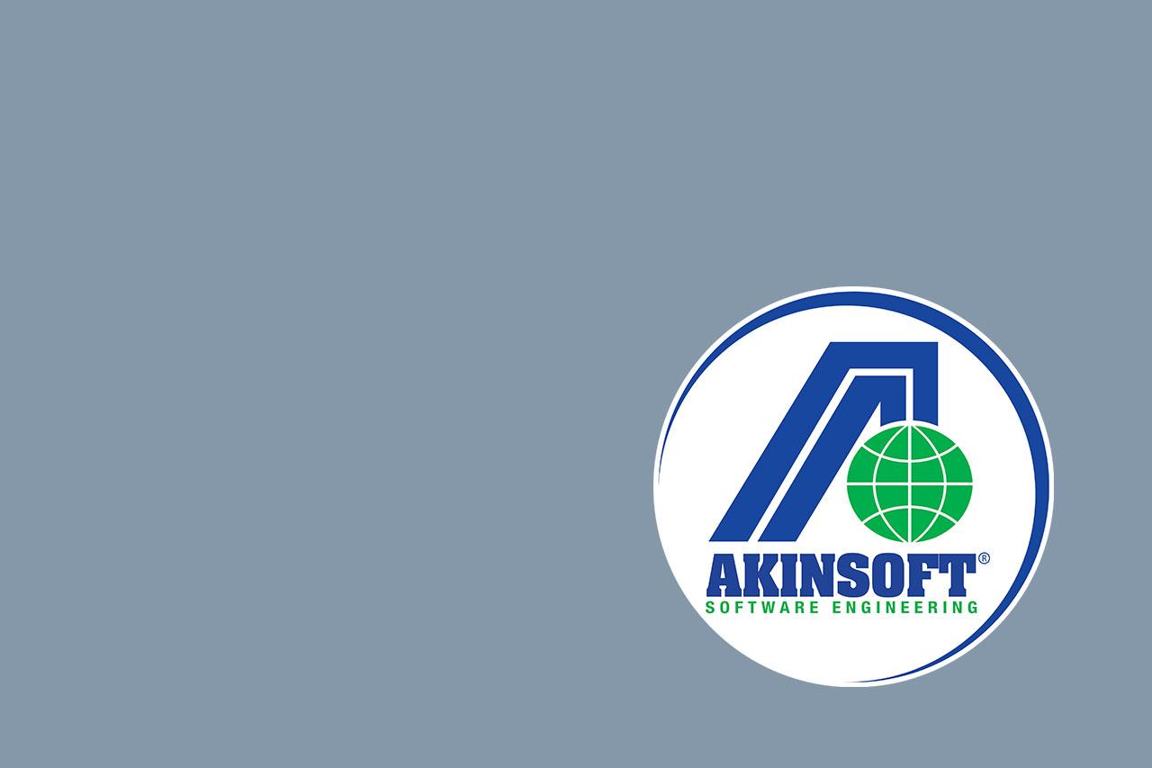 akinsoft