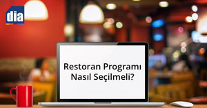 restoran-programı-nasil-secilir