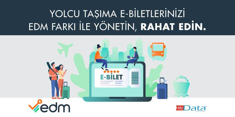 e-bilet
